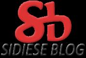 Sidiese Blog